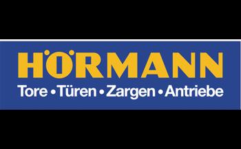 Hoermann Tore Türen